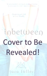 Blurred Cover To Be Revealed