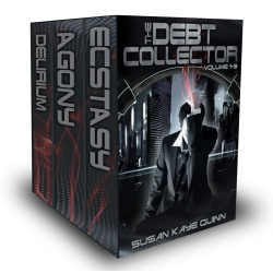 DebtCollector_BoxSet_LRG