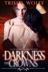 30094-darknesscrowns_cvr_med