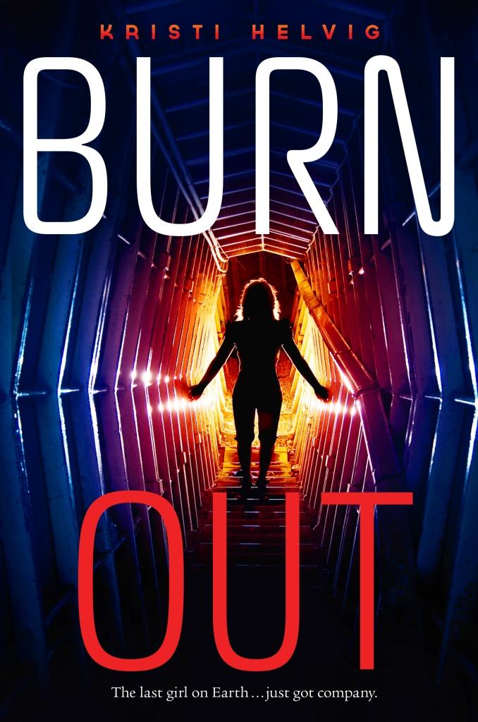 BurnOut_Catalog_HiRes