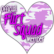 officialflirtsquad2