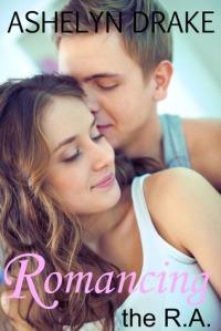romancing the ra