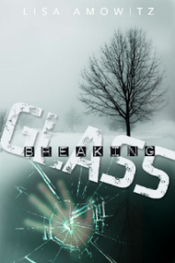 BreakingGlasscover