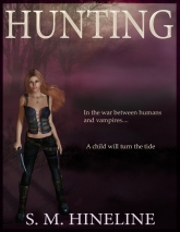 HUNTING_COVER