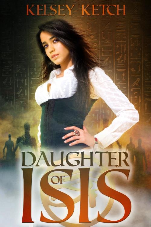 DaughterIsis_CVR_LRG