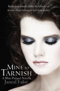 MineToTarnish-Cover