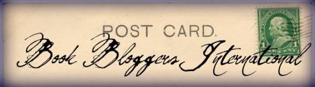 Book Bloggers International