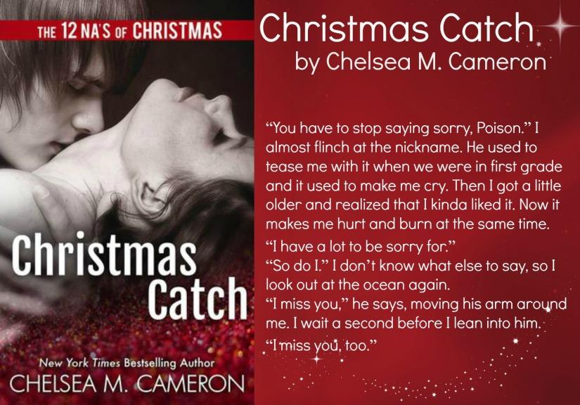 ChristmasCatch_Teaser1
