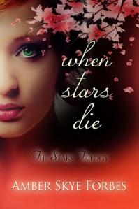 when stars die