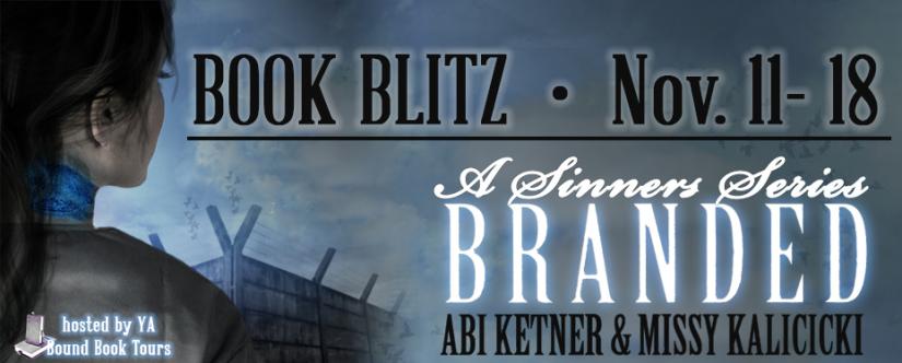 branded blitz banner