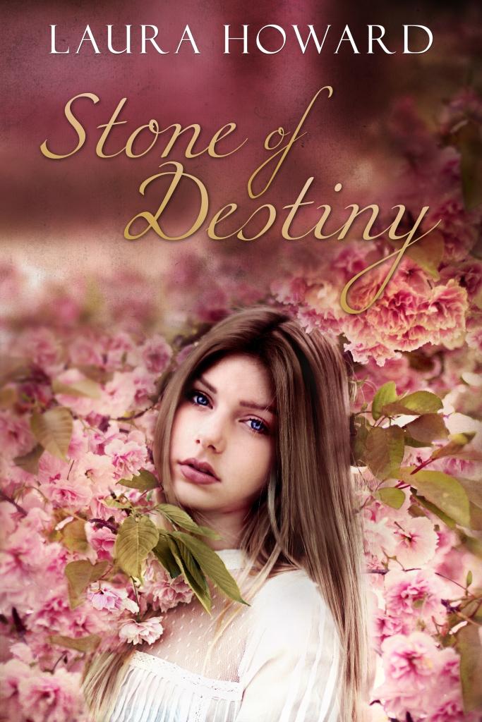 Stone of Destiny.v5