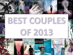 Best Couples Button