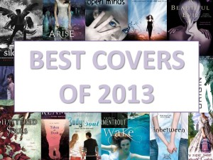 Best Covers 2013