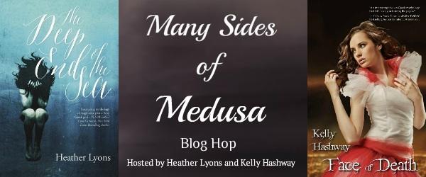 Many Sides of Medusa