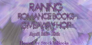Raining-Books-Giveaway-Hop