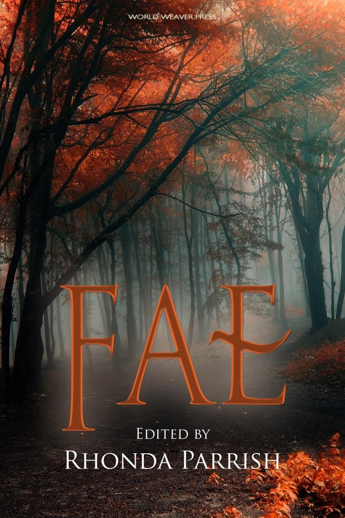 FAE cover