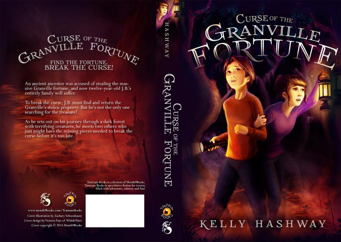 Granville fortune