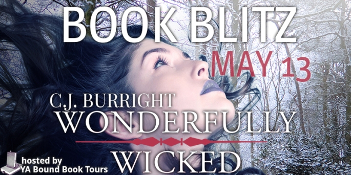 Wonderfully-Wicked-new banner