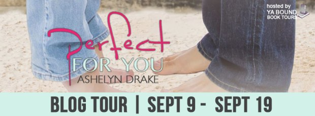 Perfect-for-You-tour banner
