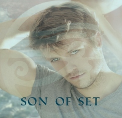 Son of Set