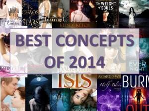 Best Concepts 2014