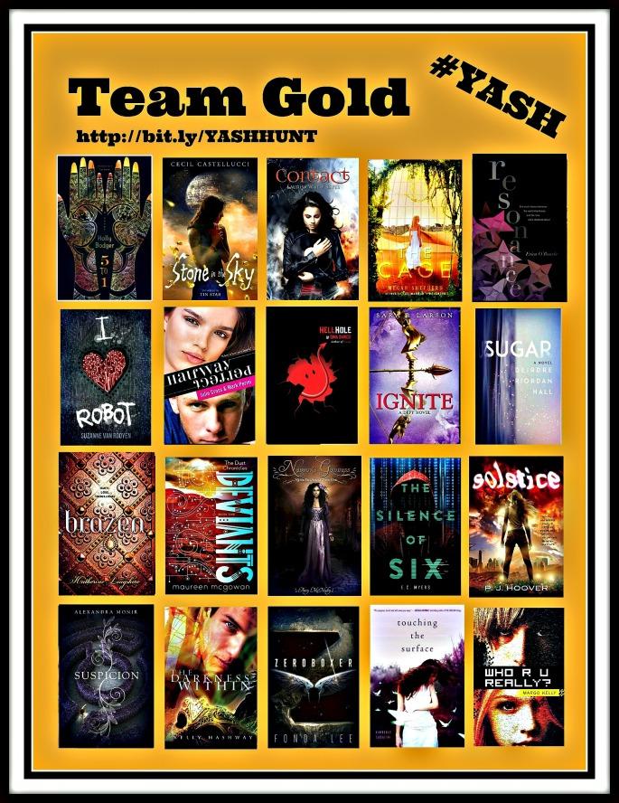 Team Gold (2)