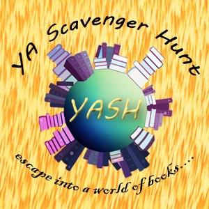YASH-circle-background-2