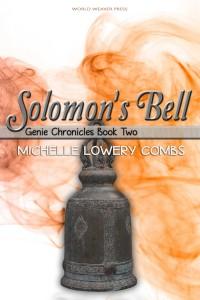 solomons-bell-cover