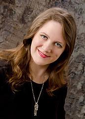 KelseyKetch