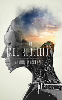 The Jade Rebellion